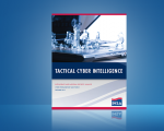 Tactical Cyber Intelligence