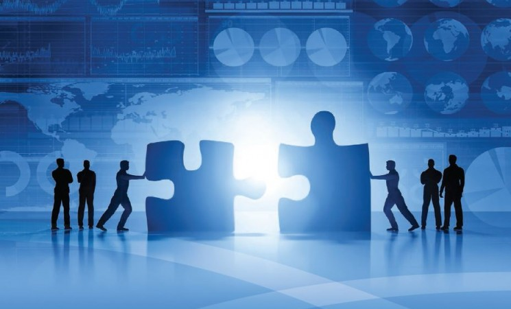 INSA Releases White Paper on Services Acquisition in the IC