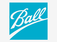Ball Aerospace Logo