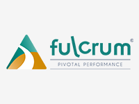 Fulcrum IT Logo