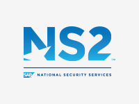 SAP NS2 Logo