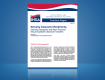 INSA Survey on Security Clearance Reciprocity