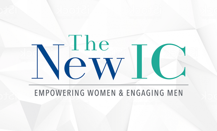 INSA to Host The New IC: Empowering Women & Engaging Men May 17