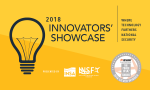 INSA Receives ASAE National Recognition for Innovators' Showcase