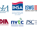 INSA Joins Call for Congress to Act on Security Clearance Reform