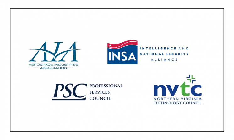 INSA Endorses Senate Bill on Security Clearance Reform
