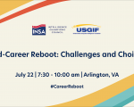 Learn How to Reboot Your IC Career