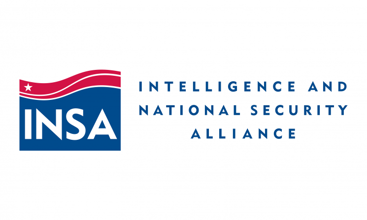 Join INSA and Help Build a Stronger Intelligence Community