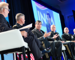 2019 Intelligence & National Security Summit Recap