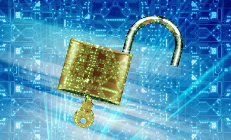 INSA: Challenges in Unclassified Information Security Could Hurt Industry and Government