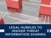 New INSA White Paper Calls for Greater Information Sharing Between Government and Industry