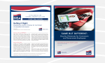 Two New INSA White Papers Published