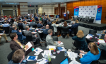 2020 Spring Symposium: Building an AI Powered IC Event Recap