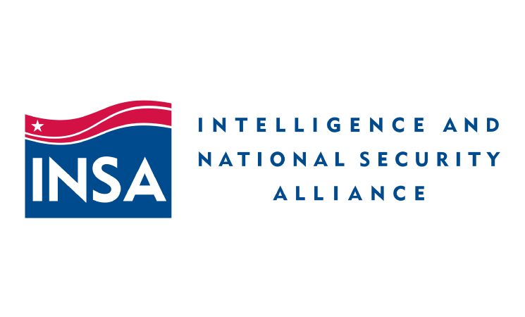 INSA Applauds Passage of the CARES Act