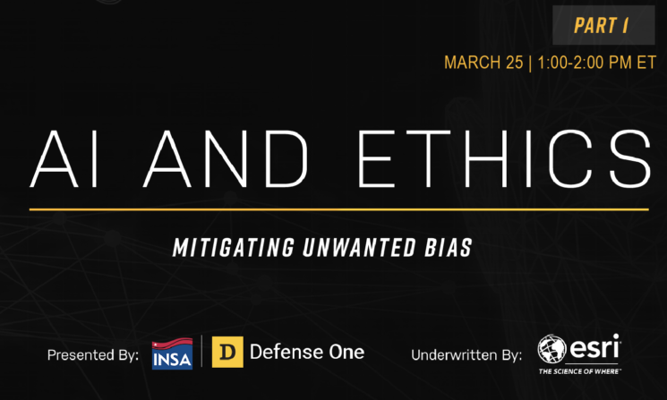 AI and Ethics: Mitigating Unwanted Bias