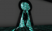New Paper Tackles Insider Threats and Commercial Espionage